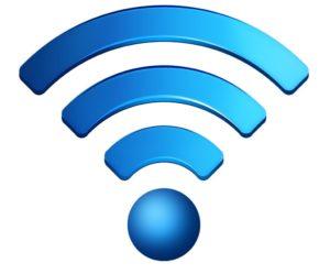WiFi-1024x850